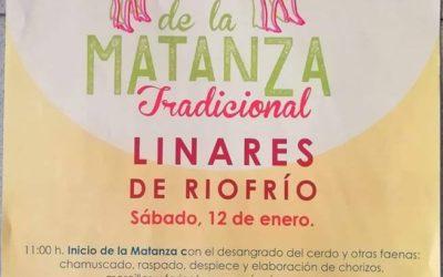 Matanza 2019