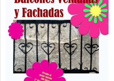 BALCONES CARTEL (Copiar)