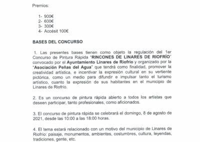 BASES CONCURSO PINTURA RAPIDA_page-0001
