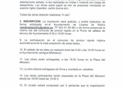 BASES CONCURSO PINTURA RAPIDA_page-0002