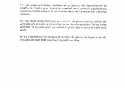 BASES CONCURSO PINTURA RAPIDA_page-0003
