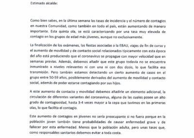 BASES CONCURSO PINTURA RAPIDA_page-0004