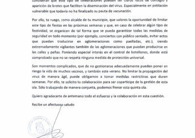 BASES CONCURSO PINTURA RAPIDA_page-0005