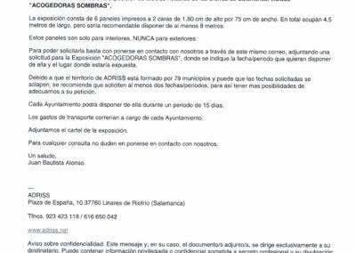 BASES CONCURSO PINTURA RAPIDA_page-0009