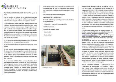 II BALCONES 2 (Copiar)